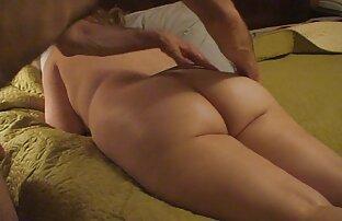 Néger online porno filmek Szőke szűk casting