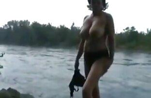 Három Fockers, amikor volt egy orosz lány a sex videok letoltese szájban, majd elküldte