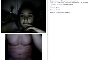 Kezét a szex video teljes film színésznő