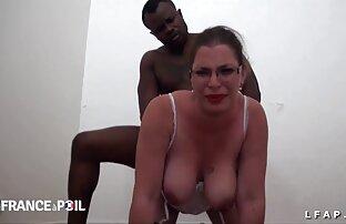 Felesége beillesztése a tojás a kövér privát szex videók punci