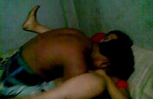 Harisnya szar erős pénisz szerető erőszakos szex videók