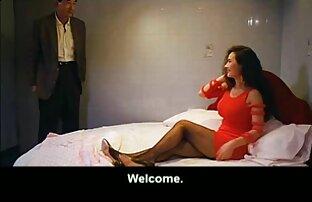 Egy éjszakára xxl porno videok egy idegennek