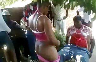 Férfi, sült egy nő sex pornó videók szék