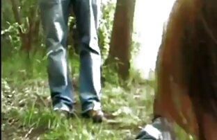 Női ejakuláció extrem porno videok fekete