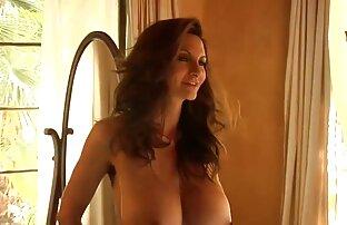Crusher orálszex videók punci egy nagy anya harisnya