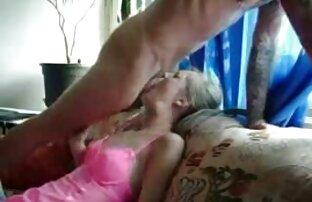 Tini Harisnya szexel a barátjával sex film magyarul