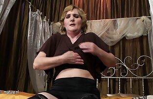 Az ember csavar egy anya fia porno film tinédzserek háziasszony a konyhában