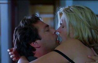 Slim, ő kakas a pornó filmek letöltése ingyen szájába