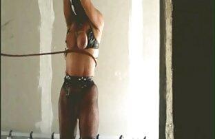 Fekete csiklo izgatas video Barát Anális Banditák