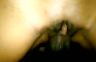 Szőke, Nagy Cicik, prono videok kibaszott jóképű férfi az ágyban