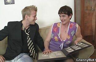 Victoria summers, Cirógatás, Nagy Mellek íngyen szex videok az ágyban