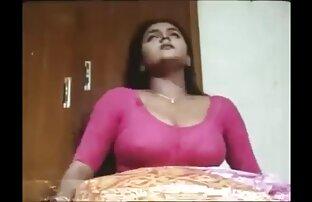 Lány ébenfa lány csavarni ingyenszex videok hahale lány