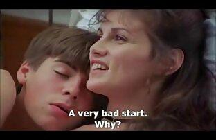 Rossz Szőke Érett Nagy Mellek, varázsa, szerető szexvideó teljes film