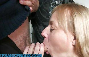 Gésa családi pornó videó masszázs