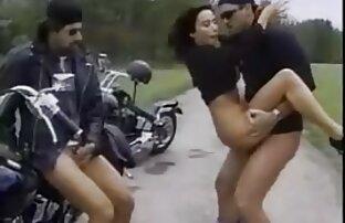 Lány, srác után masszázs maszturbáló pinák