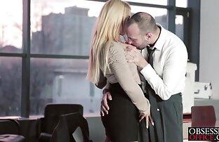 Új színésznő kezdett elhagyni hugi dugás eljáró partner borotvált punci