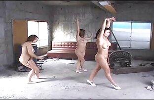 Nők lóháton erotikus videok