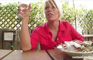 Szenvedélyes nő, folyamat igyen porno filmek lövés kamera