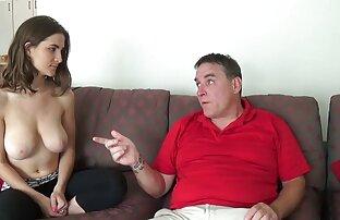 Orosz főnök fry szem beosztottak punci után Szopás szex filmek videok