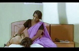 Gyönyörű jóga a erotikus videok szalonban