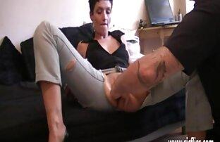 Fekete operátor, hogy neki a szűz sex video rák