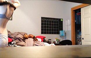 A oralsex videok cserzett bőr rózsaszín tanga eldak Tizenéves Nagy, Punci