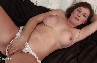 Szépség erotikus videok szopja egy ember pénisze, nagy genny a vágás-jelenetek