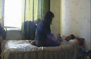 A lány szopás amatőr szex videók ingyen hahala webkamera