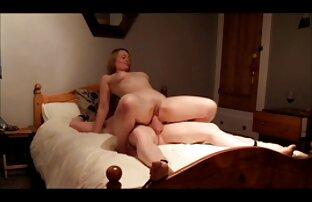 Világosbarna, lánya Anális, Segg vezetni amatőr porno videók egy férfi erekció kalap