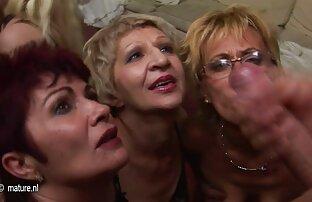 Hadsereg, egy szőke a padláson konta barbara sex video