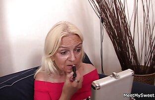 Barna haj ez a lenyűgöző pénzért baszás megjelenés az ember szemében, ahogy azt mondta neki, hogy dohányozzon a